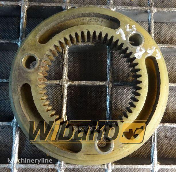 диск сцепления  Coupling Bowex 48-FLE для другой спецтехники 48-FLE (50/80/125)