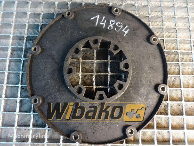 диск сцепления  Coupling Centaflex K150-SAE11.5 для экскаватора K150-SAE11.5 (8/150/350)