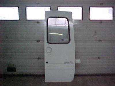 новая дверь для тягача RENAULT Deur rechts Renault Master
