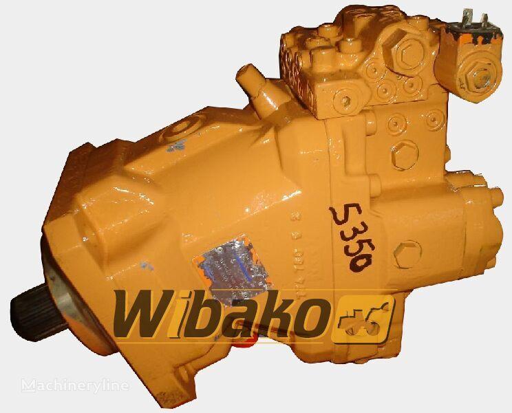 двигатель  Drive motor Sauer 51D110 AD4NJ1K2CEH4NNN038AA181918 (51D110AD4NJ1K2CEH4NNN038AA181918) для другой спецтехники 51D110 AD4NJ1K2CEH4NNN038AA181918