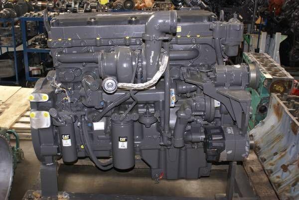 двигатель для другой спецтехники CATERPILLAR C13