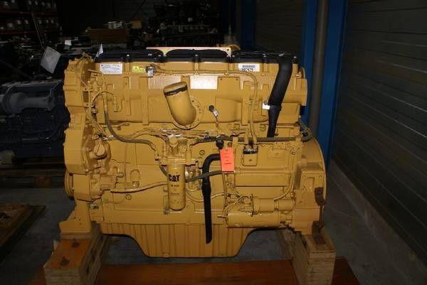 двигатель для другой спецтехники CATERPILLAR C18