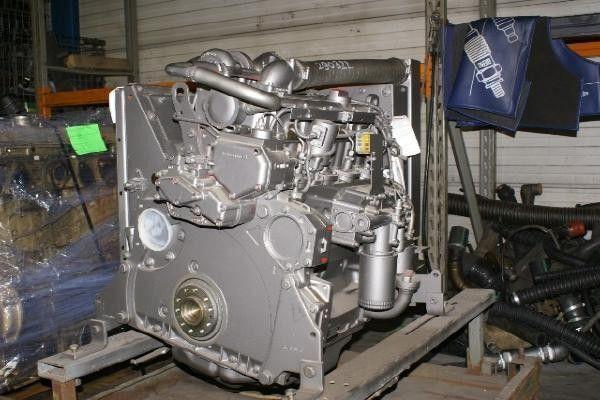 двигатель для другой спецтехники DEUTZ BF4M1012C