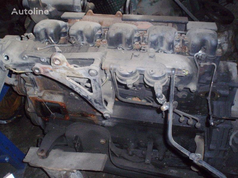 двигатель  MAN D 2865 LF 21 для грузовика MAN 19.343
