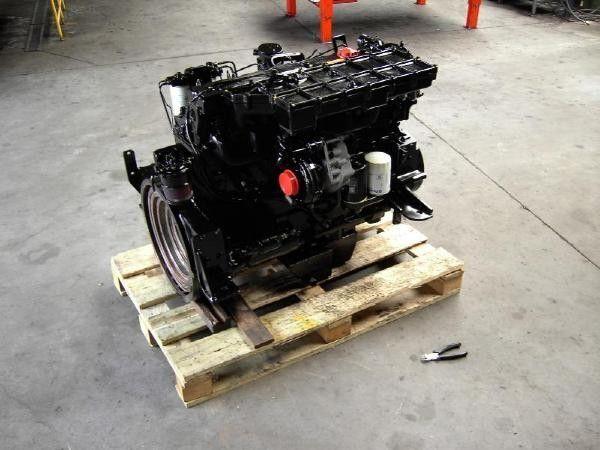 двигатель для грузовика PERKINS 1004.4