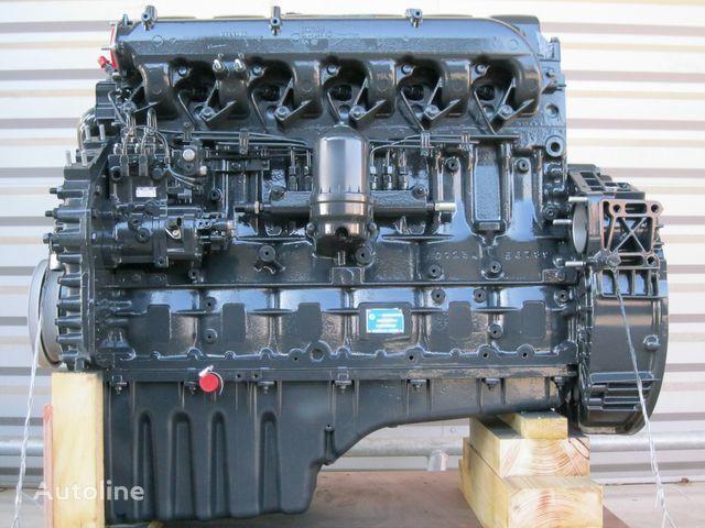 двигатель  Renault PREMIUM-KERAX DCI11 для грузовика RENAULT
