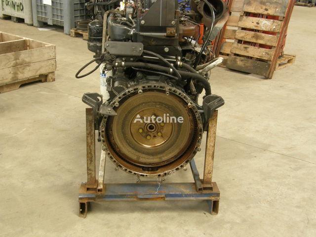 двигатель  Renault MIDR 06.24.65 / 440HP для грузовика RENAULT 440