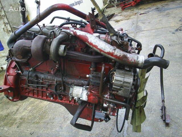 двигатель  Renault MIDR060226V для грузовика RENAULT MIDLUM/MIDLINER