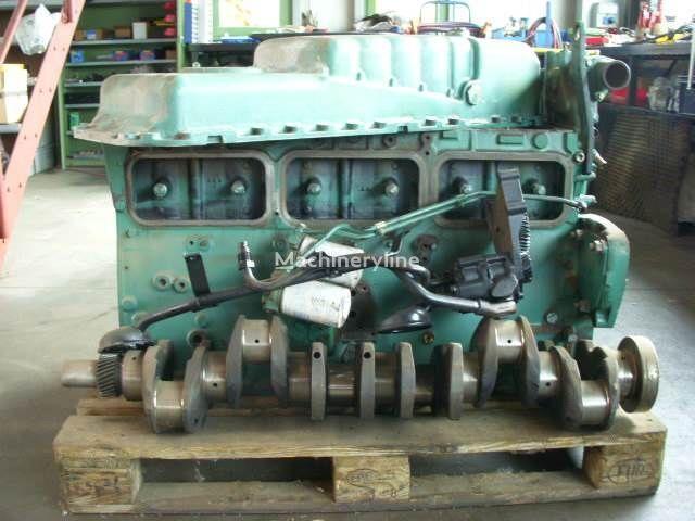двигатель для другой спецтехники VOLVO CAT Komatsu Hitachi Deutz Perlins Motor / engine
