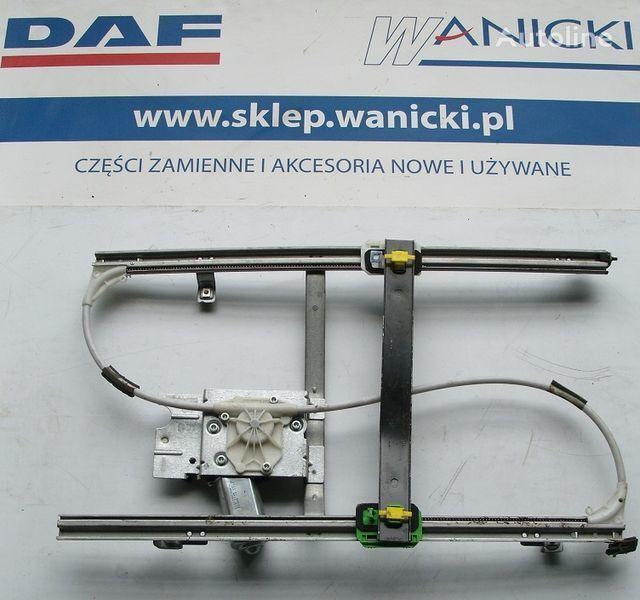 электростеклоподъемник  DAF Podnośnik szyby prawej,mechanizm , Electrically controlled window для тягача DAF LF 45, 55