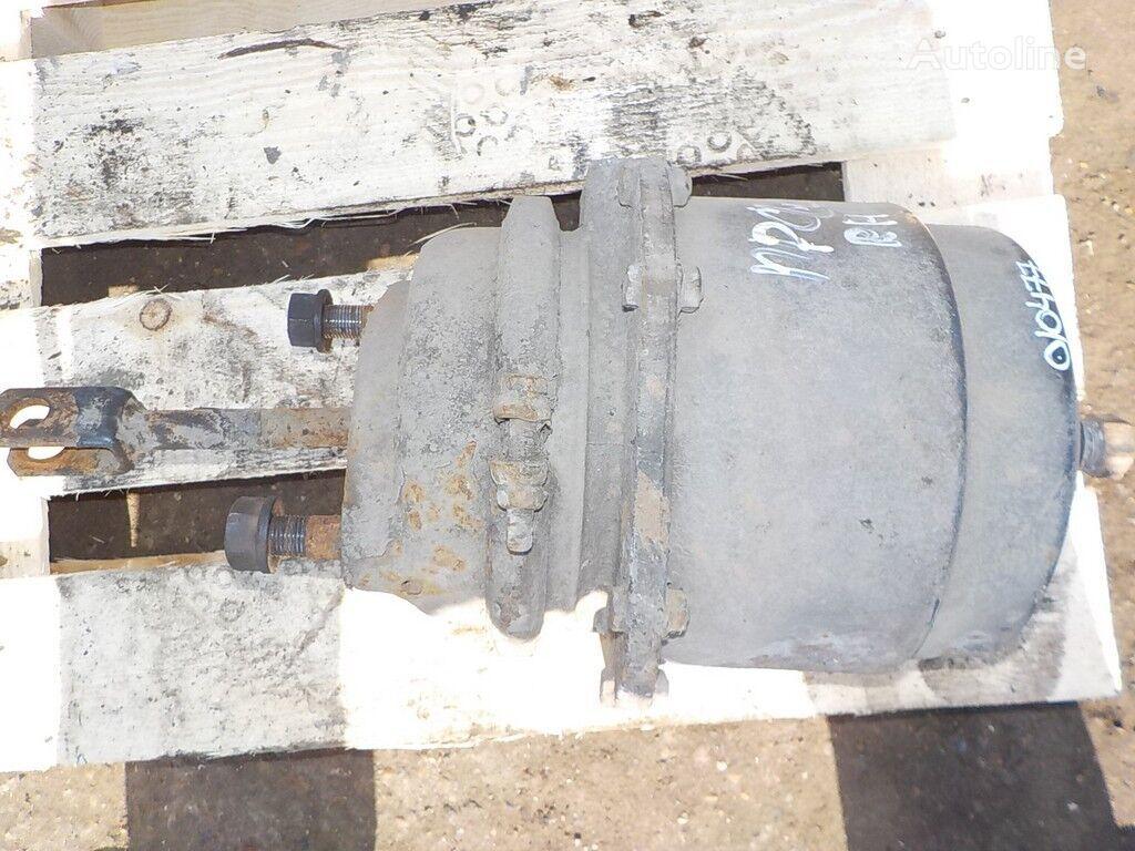 энергоаккумулятор  Пружинный  RH DAF для грузовика