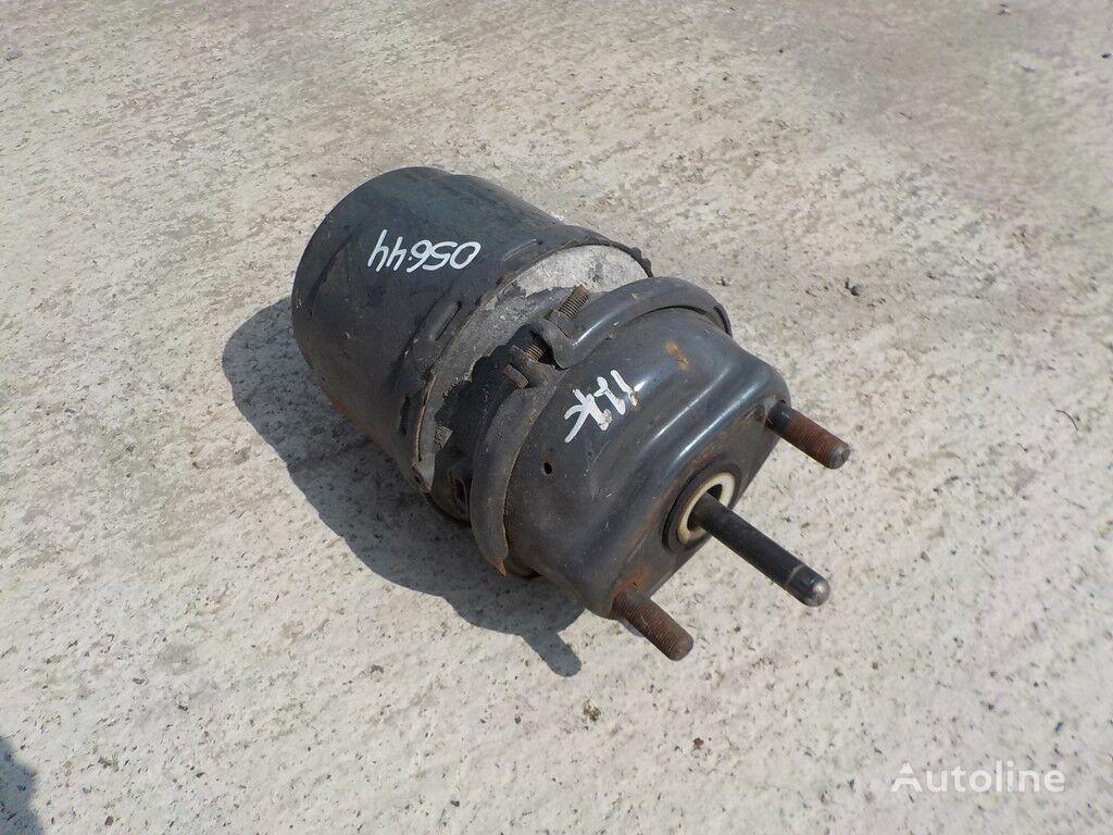 энергоаккумулятор для грузовика DAF