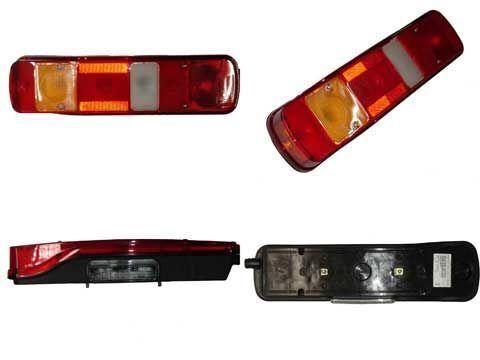 новый фонарь для грузовика VOLVO FH