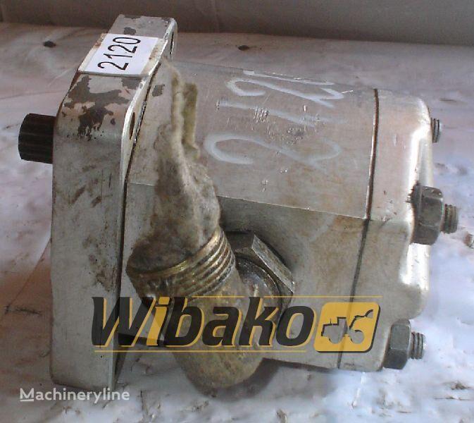 гидравлический насос  Hydraulic pump Orsta 12/20.0-120 для экскаватора 12/20.0-120