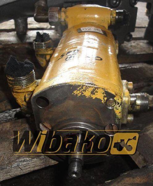 гидравлический насос  Hydraulic pump Bosch 1517222809/(1517?)222359 для другой спецтехники 1517222809/(1517?)222359