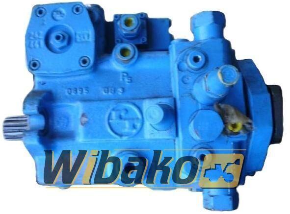 гидравлический насос  Hydraulic pump Hydromatic A10VG45HDD2/10L-PTC10F043S для экскаватора A10VG45HDD2/10L-PTC10F043S