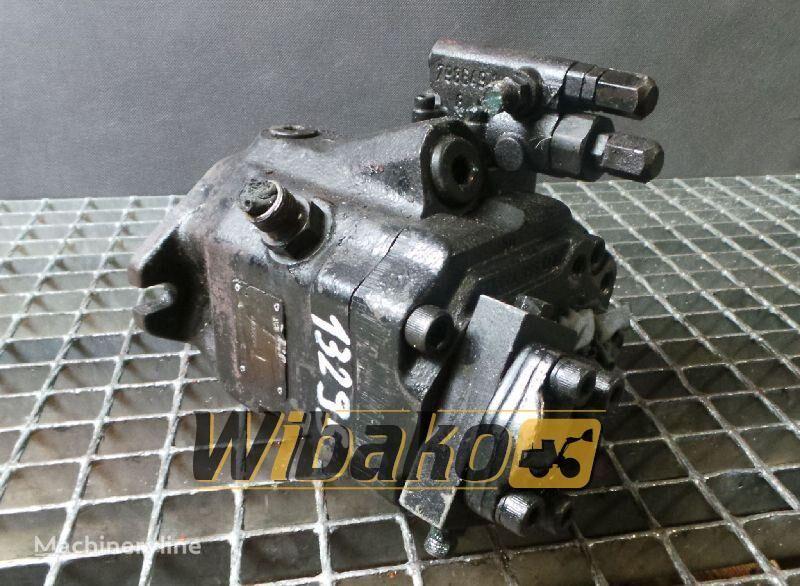 гидравлический насос  Hydraulic pump JCB A10VO45DFR1/52L-PSC11N00 для экскаватора JCB A10VO45DFR1/52L-PSC11N00