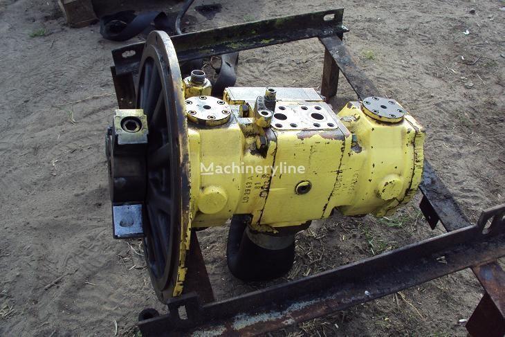 гидравлический насос  LPVD 045 для экскаватора LIEBHERR 900