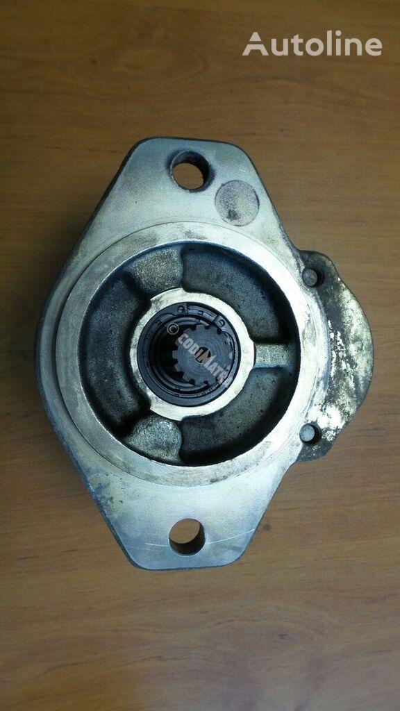 гидравлический насос для экскаватора LIEBHERR R914B