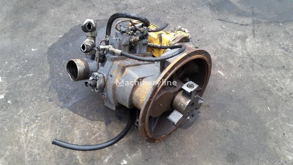 гидравлический насос для грузовика Onbekend HYDRAUMATIC PUMP 0