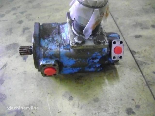 гидравлический насос для фронтального погрузчика VOLVO 4400
