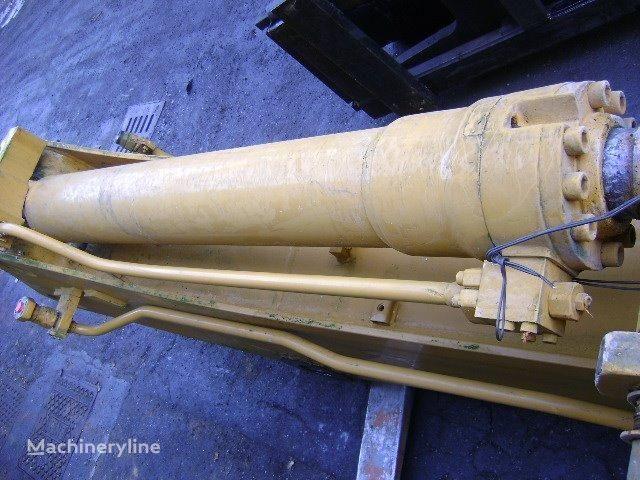 гидроцилиндр  Bucket Cylinder для экскаватора LIEBHERR