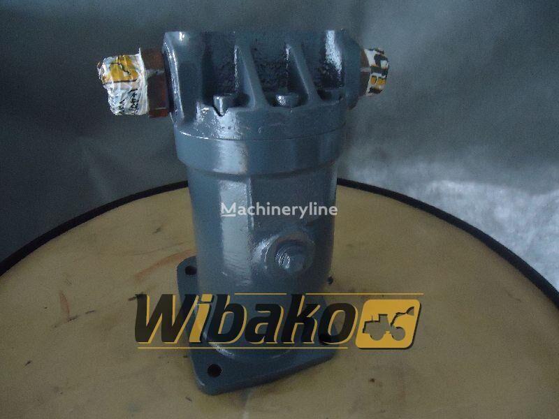 гидромотор  Hydraulic motor A2F55W2ZX для экскаватора A2F55W2ZX (210.20.21.73)