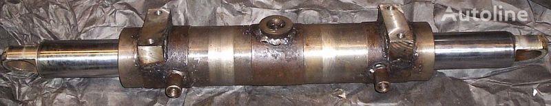 новый гидроусилитель  руля для погрузчика ЛЬВОВСКИЙ 41030