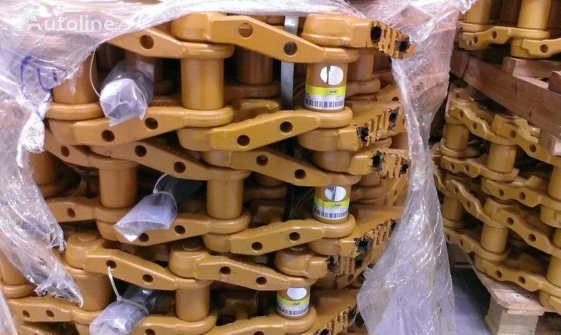 новая гусеница  KOMATSU ролики , цепь, направляющие колеса для бульдозера KOMATSU D41,D61, D65, D85, D155, D355
