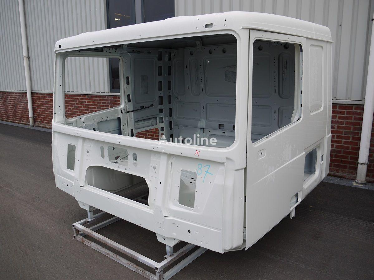 кабина для тягача DAF XF105 COMFORT CAB