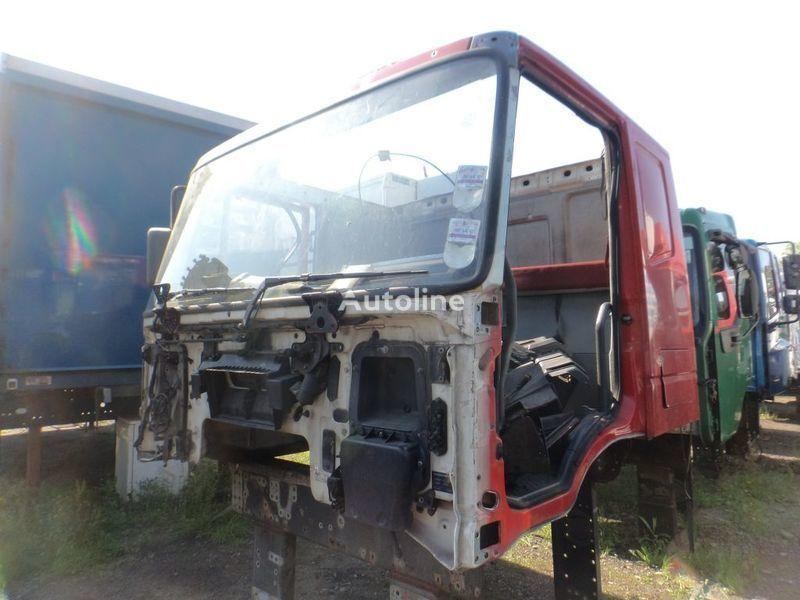 кабина для грузовика IVECO Stralis