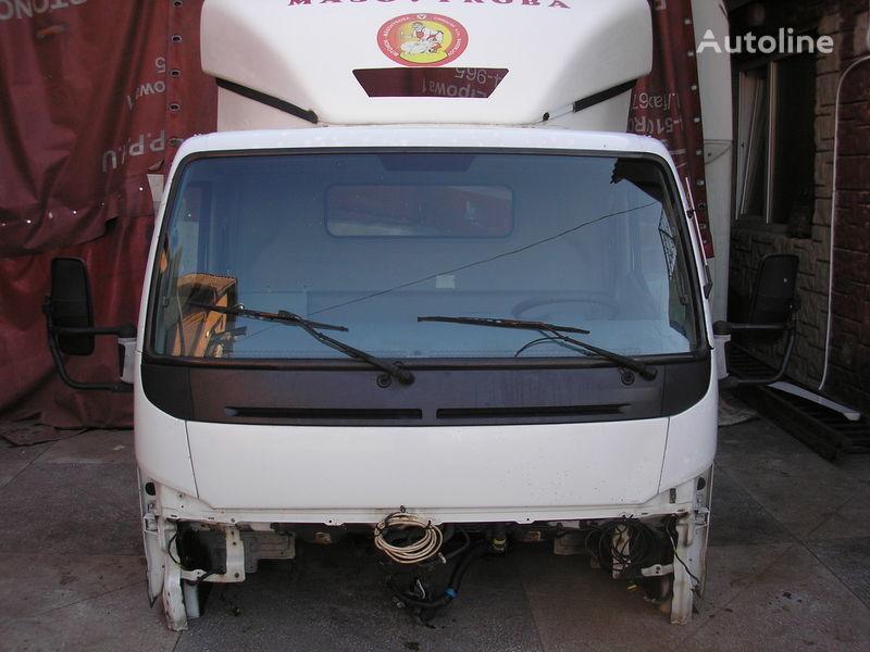 кабина для грузовика MITSUBISHI FUSSO