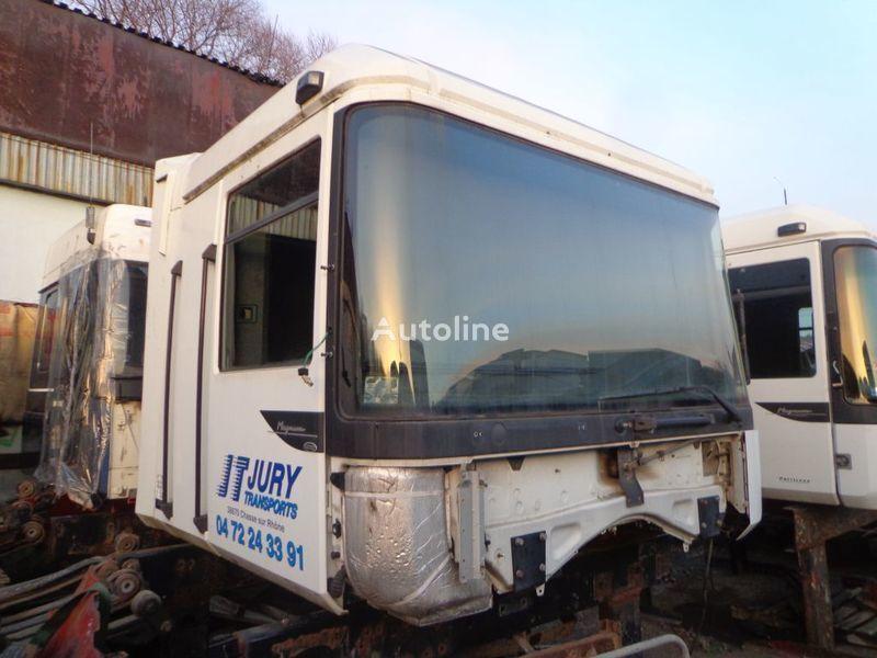 кабина для грузовика RENAULT Magnum