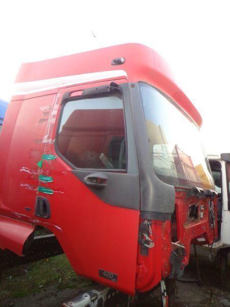кабина для грузовика RENAULT Premium