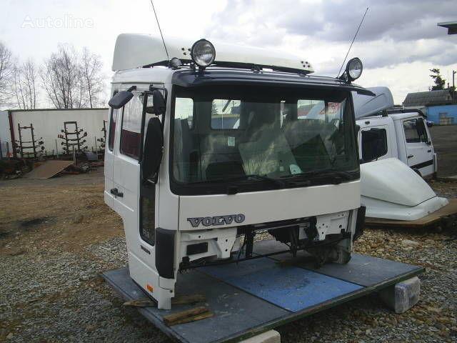 кабина для грузовика VOLVO FLC