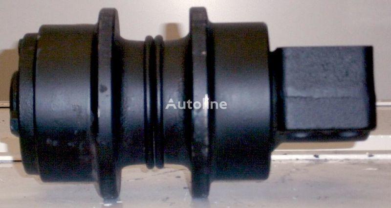 каток поддерживающий для экскаватора KOMATSU PC210-7