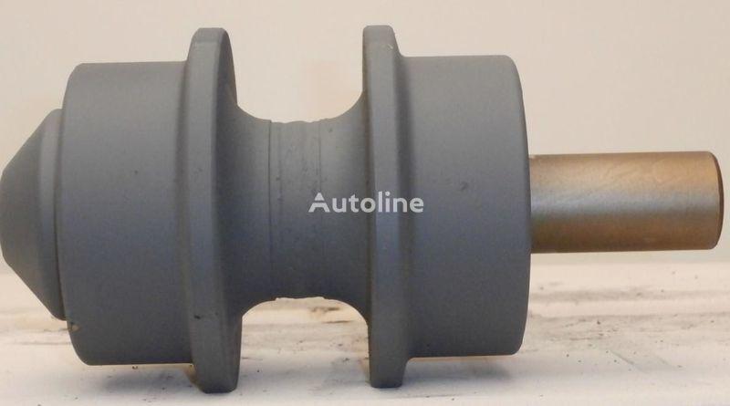 каток поддерживающий  DCF Top roller - Tragrolle - Rolka podtrzymująca для экскаватора KOMATSU PC210-8