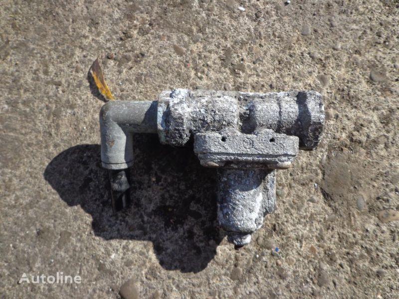 клапан  Wabco для грузовика
