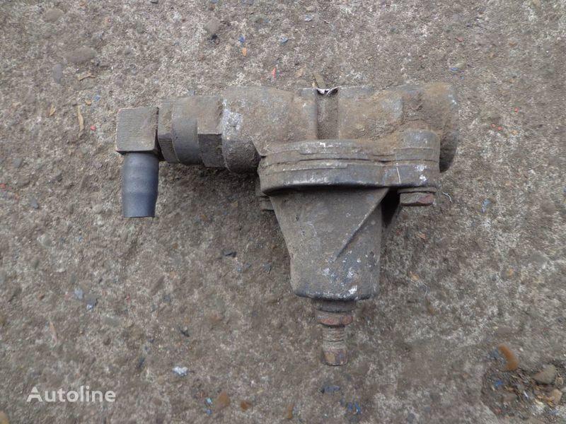 клапан  Knorr-Bremse для грузовика