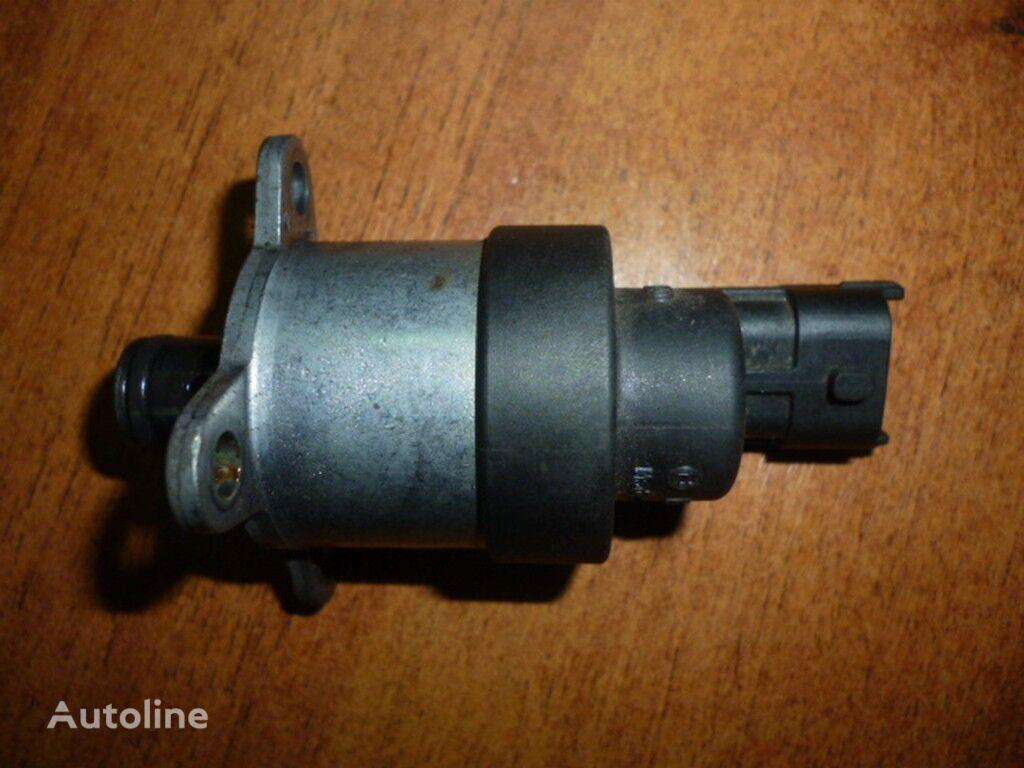 клапан  Клапан-датчик топливного насоса MAN для грузовика