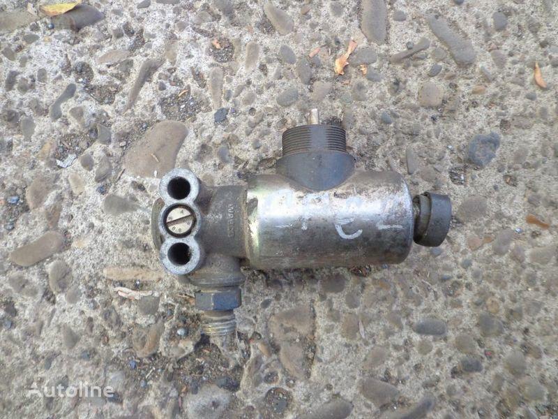 клапан  Wabco для тягача DAF CF