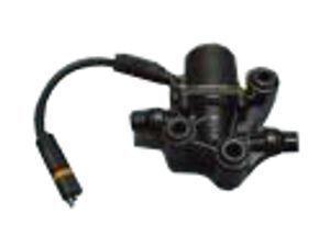 новый клапан  wabco 4460913010 для грузовика DAF IVECO MAN