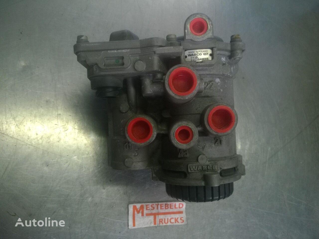 клапан для тягача DAF Volgwagen stuurventiel