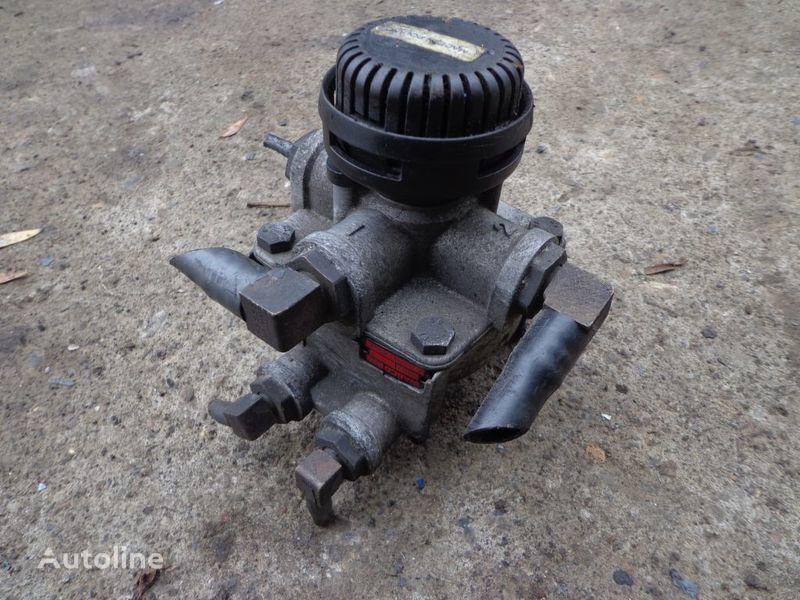 клапан  Wabco для грузовика DAF XF