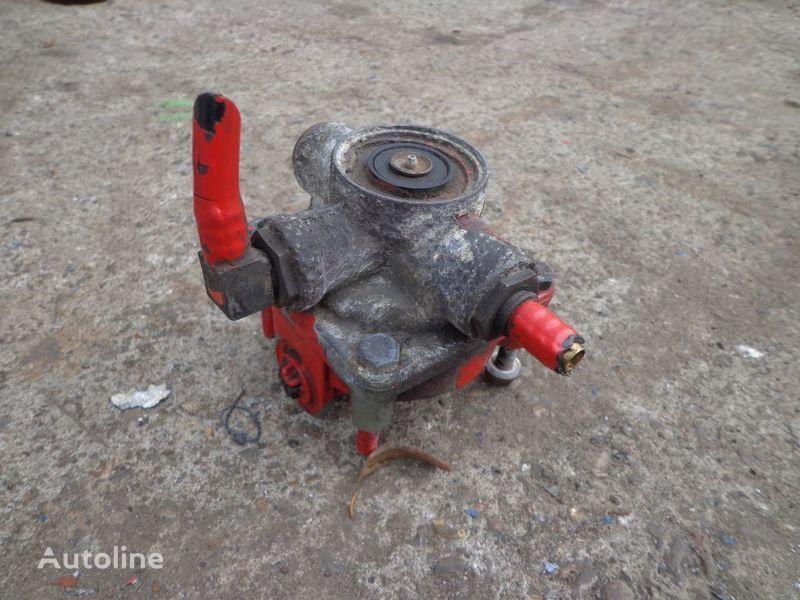 клапан  Wabco для тягача DAF XF, CF
