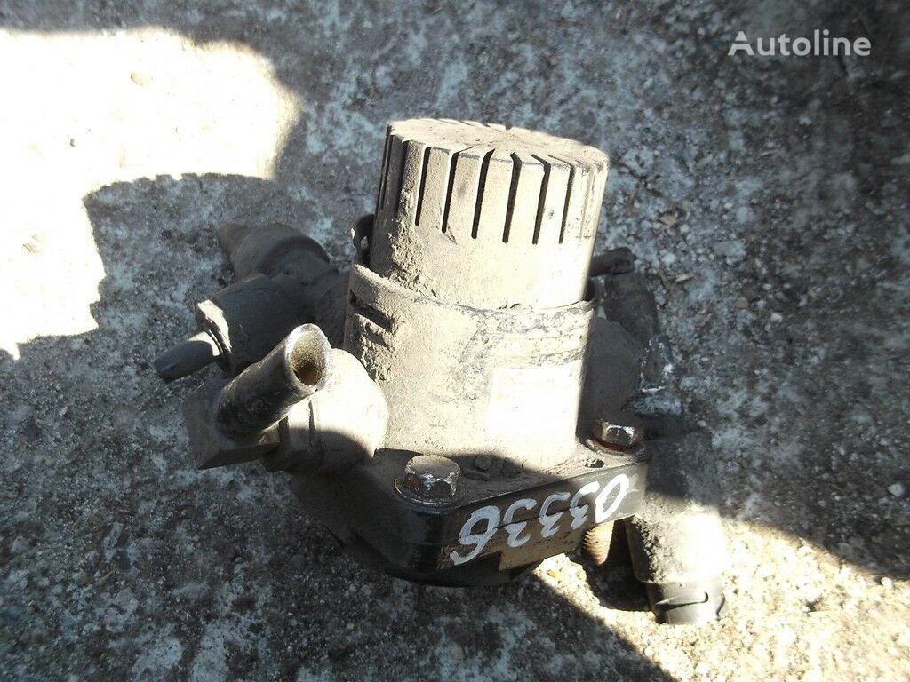 клапан  реле,тормозной для грузовика MAN