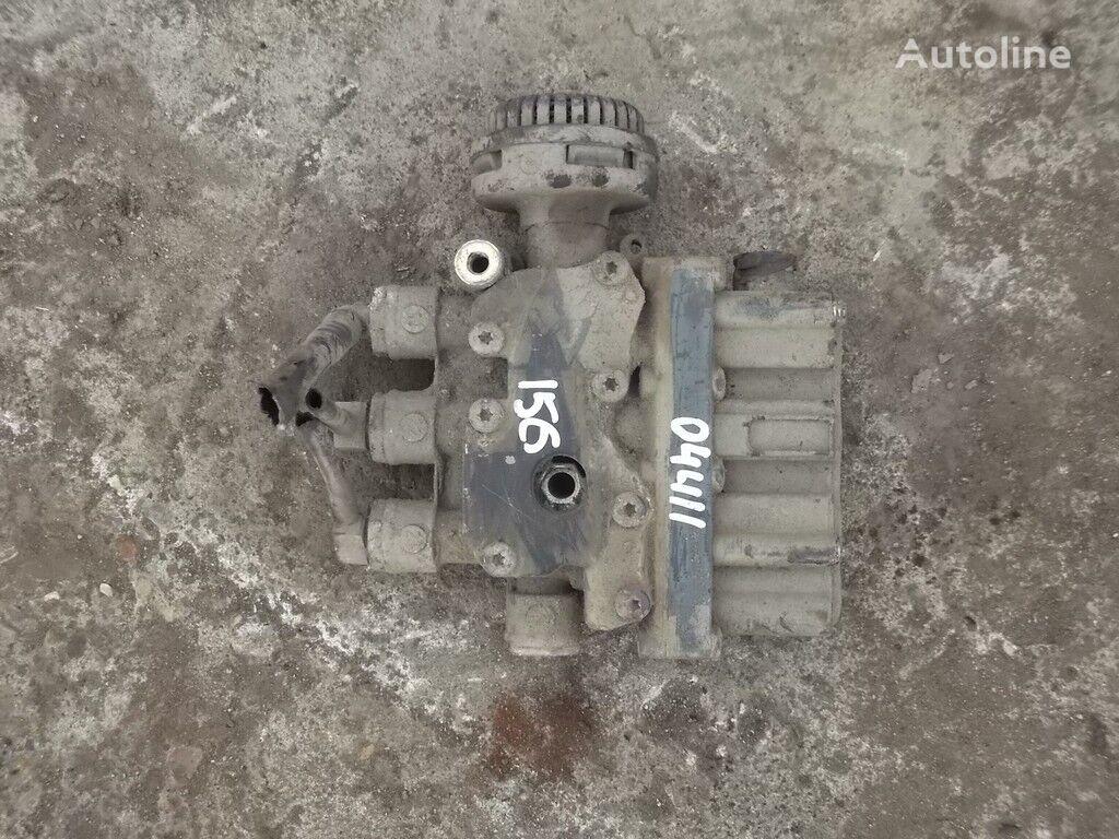 клапан  Электромагнитный для грузовика MERCEDES-BENZ