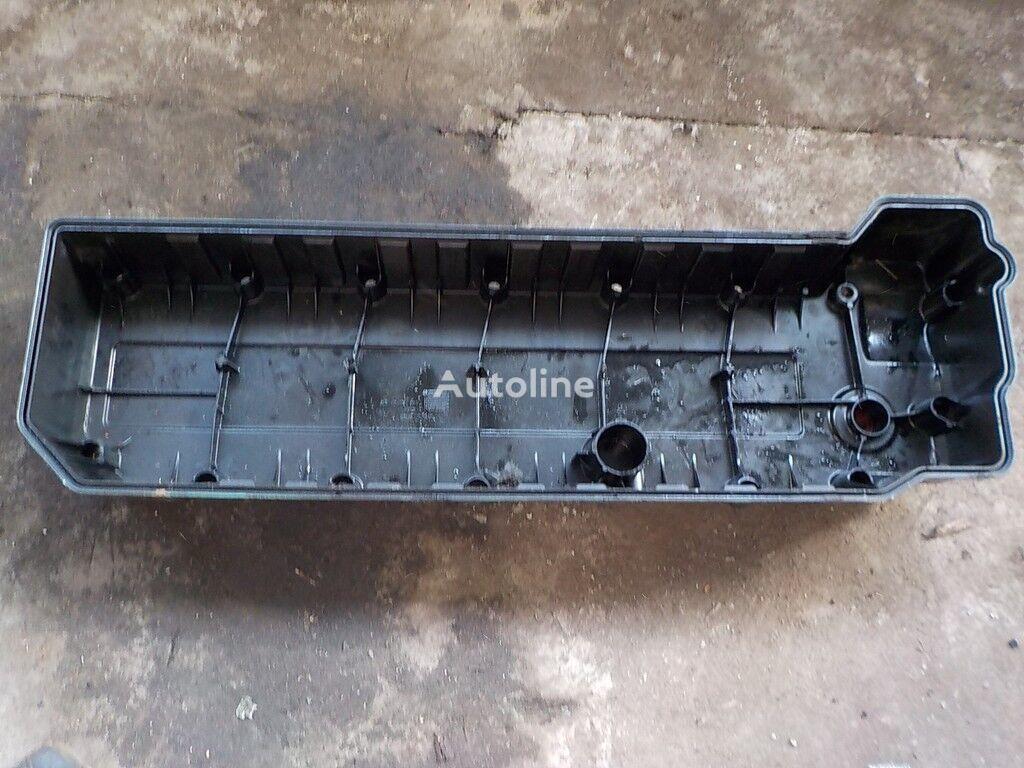 клапанная крышка для грузовика VOLVO