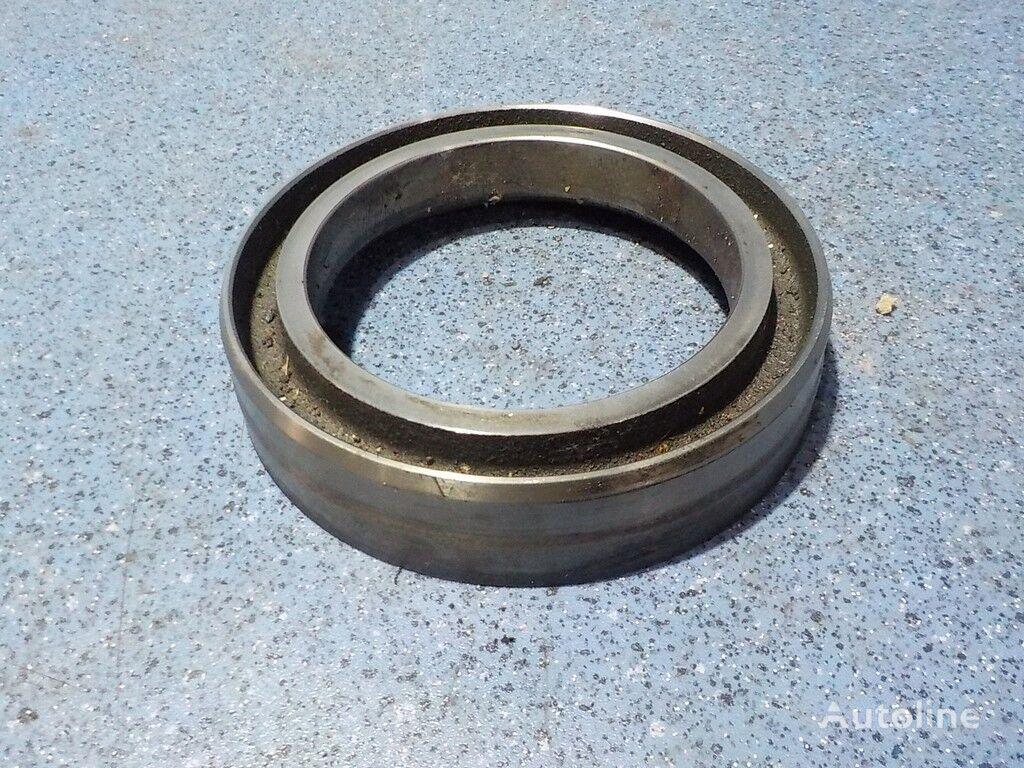 колесный диск  Дисковое кольцо Scania для грузовика