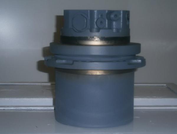 колесный диск для мини-экскаватора CATERPILLAR 302.5